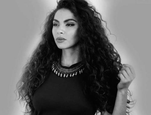 Boudaya Rihab