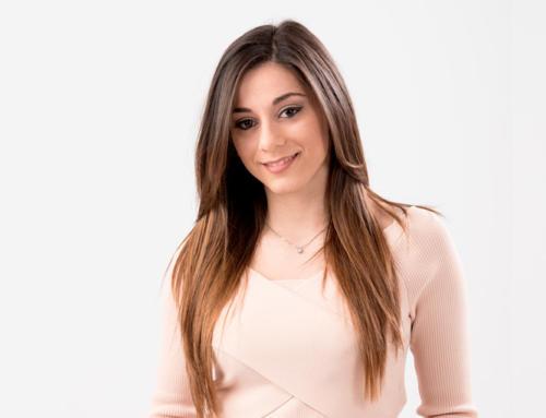 Ilenia Donati