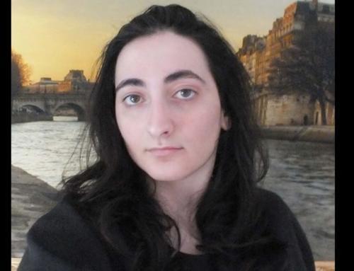 Ippolito Maria Renata