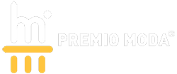 Premio Moda Logo