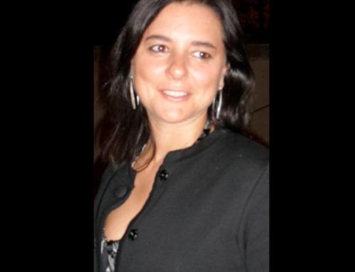 Anna Calviello