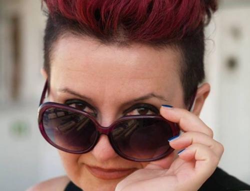 Anna Mattarocci
