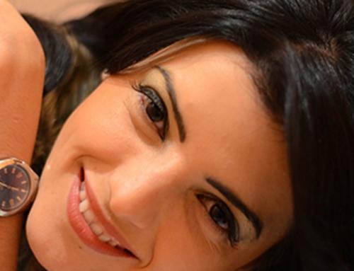 Ariana Mihalache
