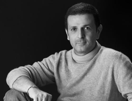 Carlo Alberto Terranova