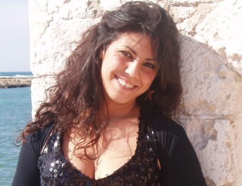Ileana Colavitto