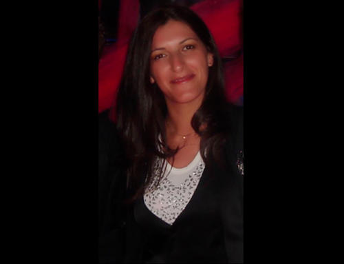 Maddalena Triggiani